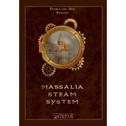 Massalia Steam System - MSS I