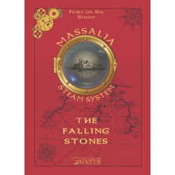 The Falling Stones - MSS II