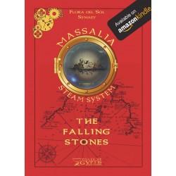 The Falling Stones - MSS II...