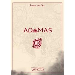 Adamas