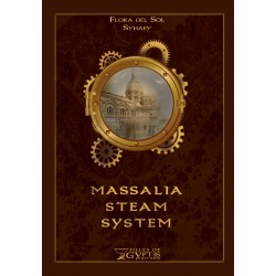 Massalia Steam System - MSS I